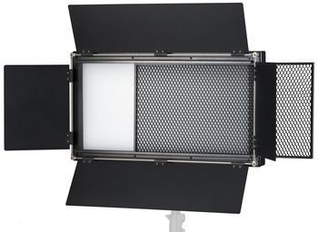 Bresser LR-2000 LED Soft-Light 200W CRI 93%
