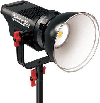 Aputure Light Storm COB 120d Kit (V-mount)