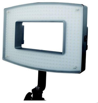 Bresser LED PH-386