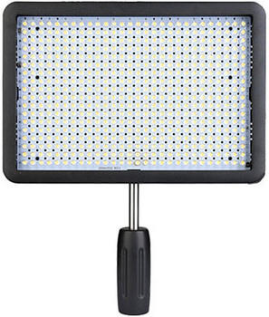 Godox LED500LW