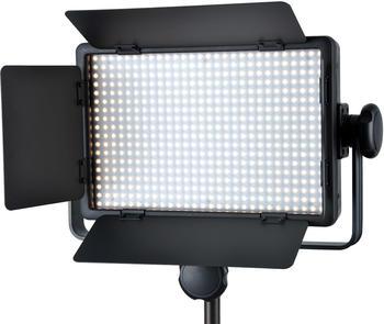 Godox LED500C