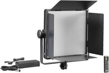 Cullmann CUlight VR 4400DL
