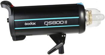 Godox QS800 II
