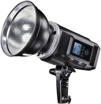 Walimex pro LED2Go 60 Daylight