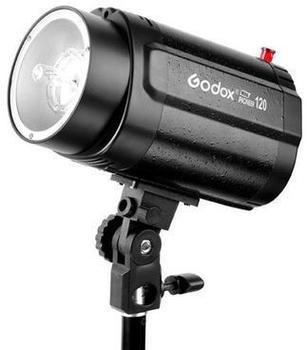Godox Mini Pioneer 120 Watt