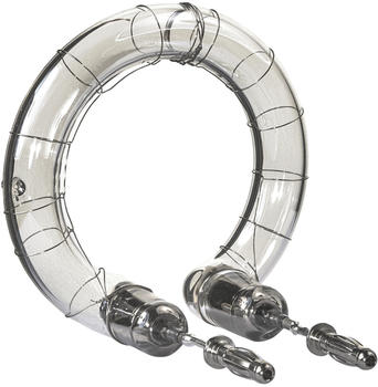 Walimex pro Ersatzblitzröhre Mover 400 TTL