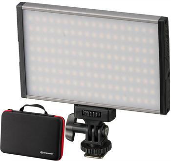 Bresser PT Pro 15B Bi-Color LED