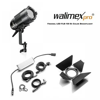 walimex-pro-fresnel-led-flb-100-bi-color-brightlight