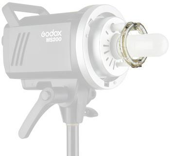 Godox FT-MS200