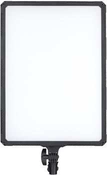 Kaiser LED-Flächenleuchte PL 100D