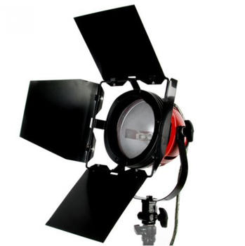 StudioKing TLR800D