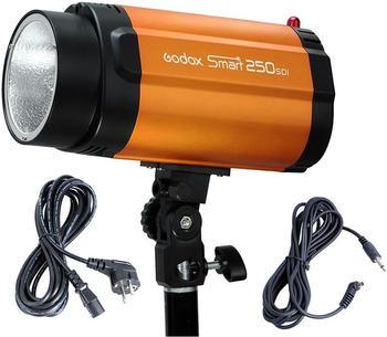 Godox Smart 250SDI