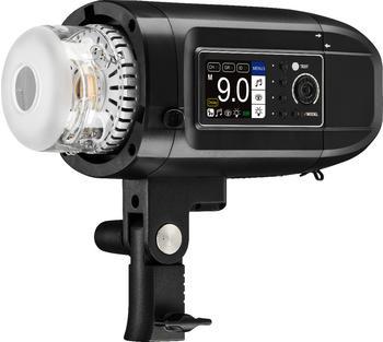 Jinbei HD-400 TTL Pro