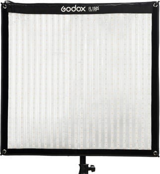 Godox FL150S