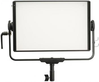 Aputure Nova P300C Soft Light Panel