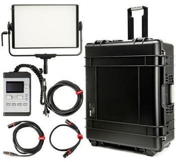 Aputure Nova P300C Soft Light Panel Kit