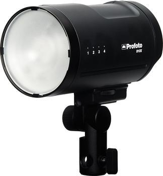Profoto B10X One Kit