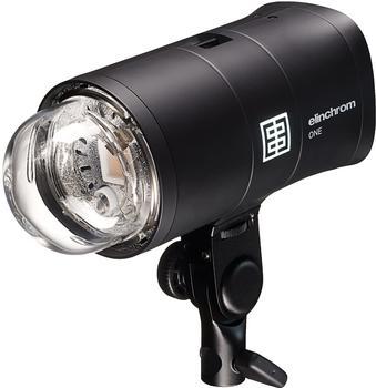 Elinchrom ONE Off-Camera Flash Kit