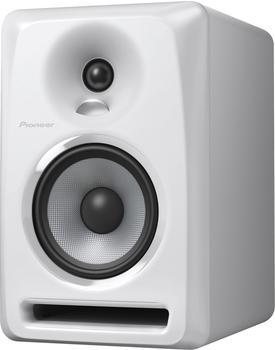 Pioneer S-DJ50X weiß