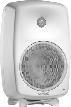 Genelec 8050B (weiß)