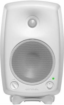 Genelec 8030C weiß