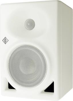 Neumann KH 120 A weiß