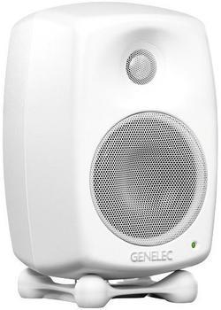 Genelec 8320A Pack weiß