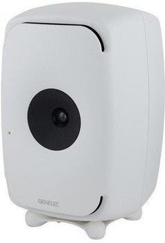 Genelec 8351A weiß