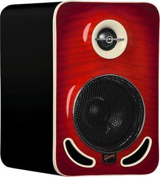 Gibson LP4 (cherry)