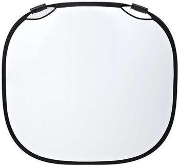 Profoto Collapsible Reflector Translucent L