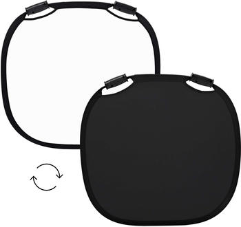 Profoto Collapsible Reflector Black/White M