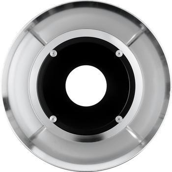 Profoto Softlight Reflector für Ring Flash