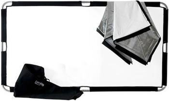 Lastolite Rapid SkyLite Standard Medium Kit 1 x 2m