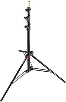 Manfrotto 005B Ranker