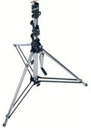 Manfrotto 087NWSH Wind-Up