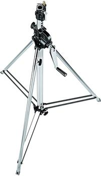 Manfrotto MA 083NW Standard (chrom)