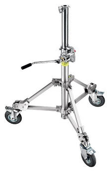 Manfrotto B7018 - Strato Safe Stand 18