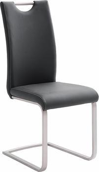MCA Furniture Paulo PAUE10SX
