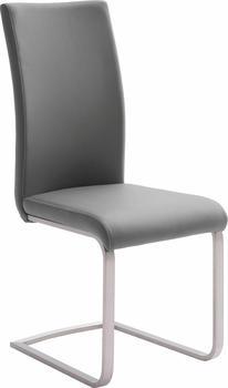 MCA Furniture Paulo PAUE10GX