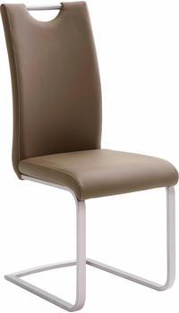 MCA Furniture Paulo PAUE10CX