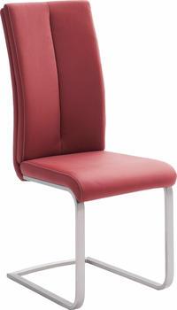MCA Furniture Paulo PA2E10BO