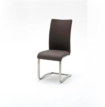mca-furniture-arco-iii-braun