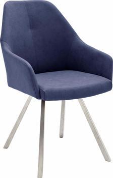 MCA Furniture Madita MA4E19NB