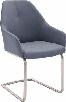 MCA Furniture Madita MASR19GB