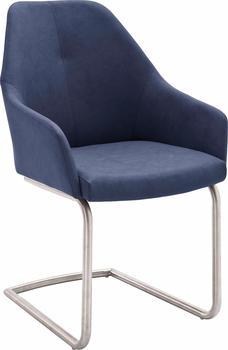 MCA Furniture Madita MASR19NB