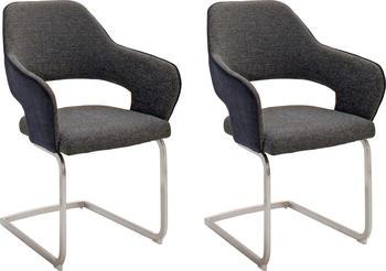 MCA Furniture Newcastle 2er NESE81CH