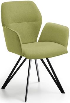 Niehoff Merlot 1132-04 green