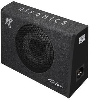 Hifonics TRS-250