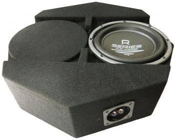 Audio System SUBFRAME R 10 Flat