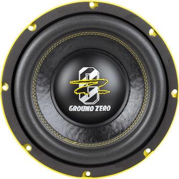 ground-zero-gzhw-10xspl-d1